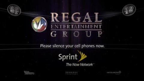 New Sprint REG Policy