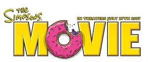 SimpsonMovie1