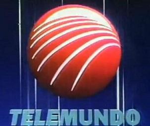 File:Telemundo logo.jpg