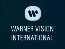 Warner+Vision+International+(2002)