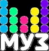 Муз-ТВ (2015-н.в.)