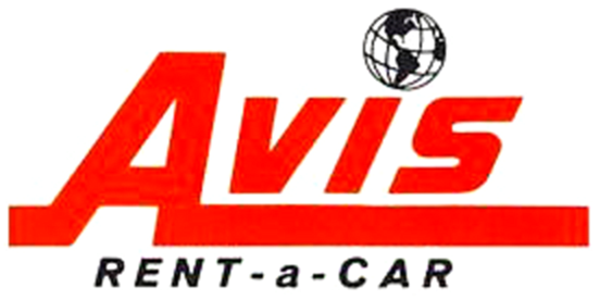 Avis | Logopedia | Fandom powered by Wikia
