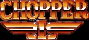 Chopperm
