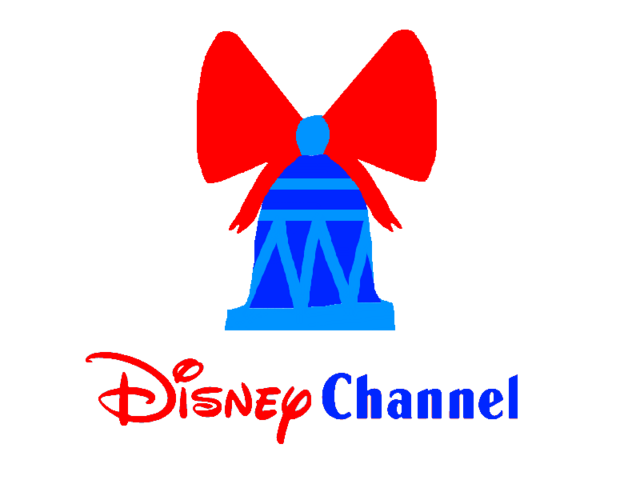 File:DisneyBell.png