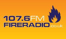FIRE FM (2009)