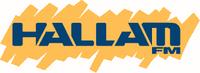 Hallam FM 1998