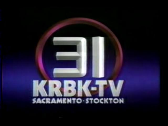 File:KRBK-TV 31 1986.jpg