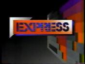 Kshbexpress