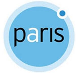 Logo Paris cl 05