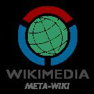 Meta-Wiki