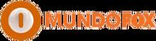 MundoFOX Latino 2013.png