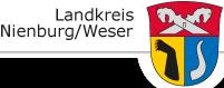 Nienburg Weser