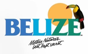 Old-logo-belize