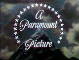 Paramount1941-shepherdofthehills