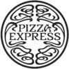 File:Pizza Express.png