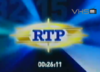 Rtp 21982