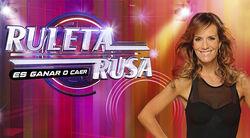 Ruleta-rusa-canal-13