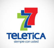 Teletica14