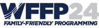 WFFP2015