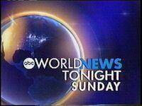 Worldnewstonight-sunday2001