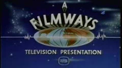 Filmways Television and Orion Pictures