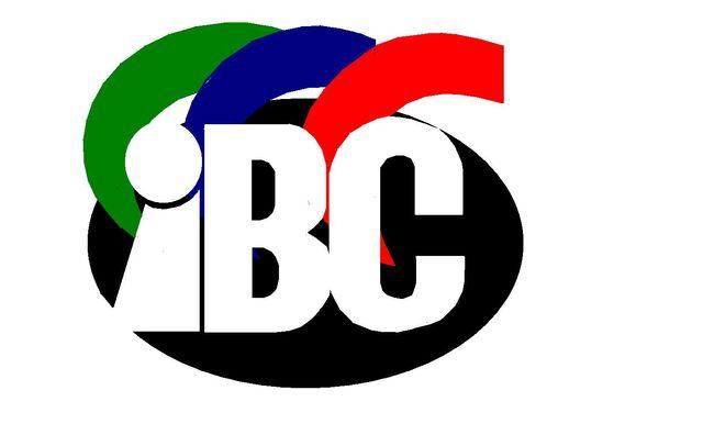 File:IBC 2002.JPG