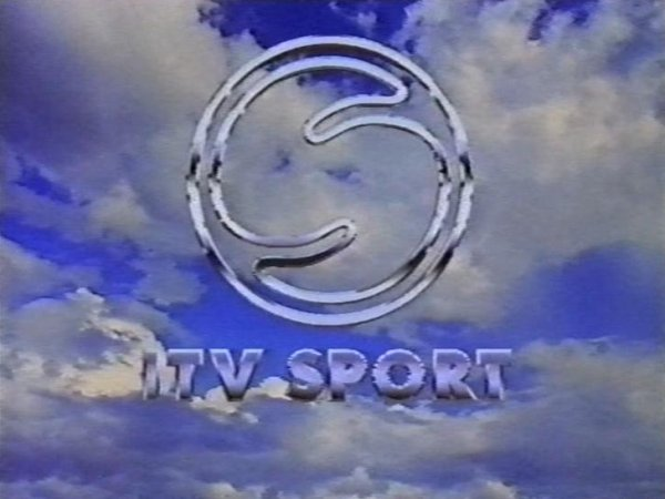 File:Itvsport1985al.jpg