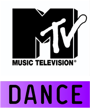 File:MTV Dance 2010.png