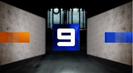Nine-2006