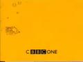 Octopus CBBC1