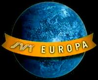 SVT Europa 1997