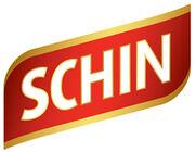 Schin logo
