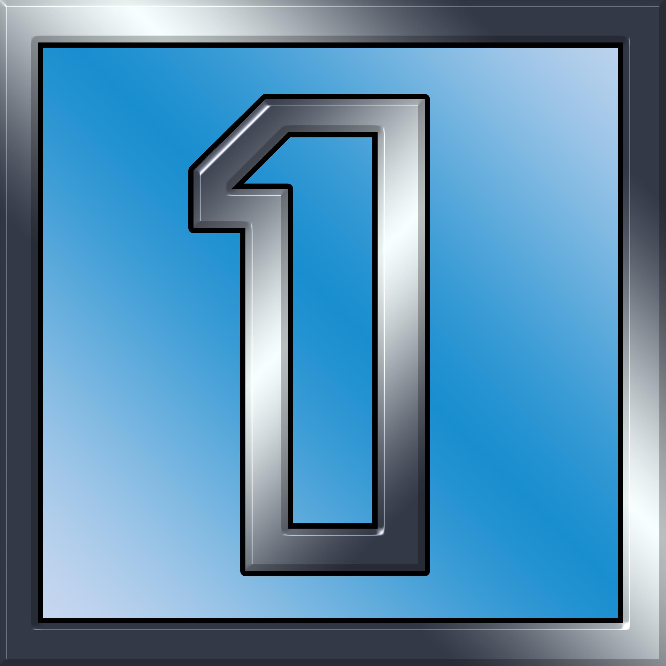 Archivo:TVE1 logo old.png