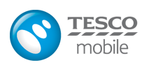 File:Tesco-Mobile1.png