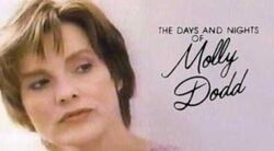 The-days-and-nights-of-molly-dodd