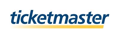 File:Ticketmaster-Logo1.jpg