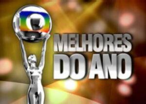 Troféu-Melhores-do-Ano-do-Domingão-do-Faustão-2011