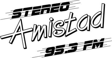 File:Amistad1.jpg