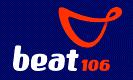 Beat 106 2002a