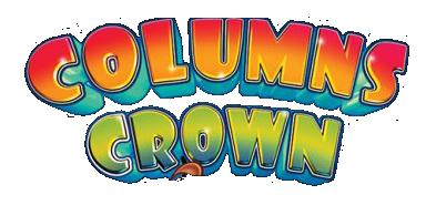 Columnscrownusa