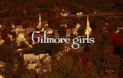 Gilmore-girls-credits