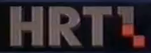 HRT1 (former3)