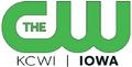 KCWI2016