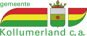 Kollumerland en Nieuwkruisland