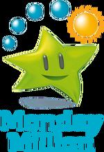 Monday Million