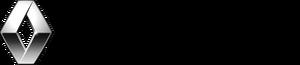 Renault logo 2015