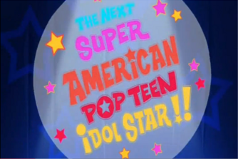 SuperPopTeen