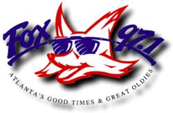 WFOX Gainesville 1998