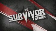 WWE Survivor Series 0002-979467