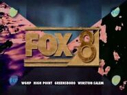 400px-WGHP-TV Fox 8 1995